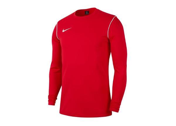 Meeste dressipluus Nike Park 20 Crew M BV6875-657