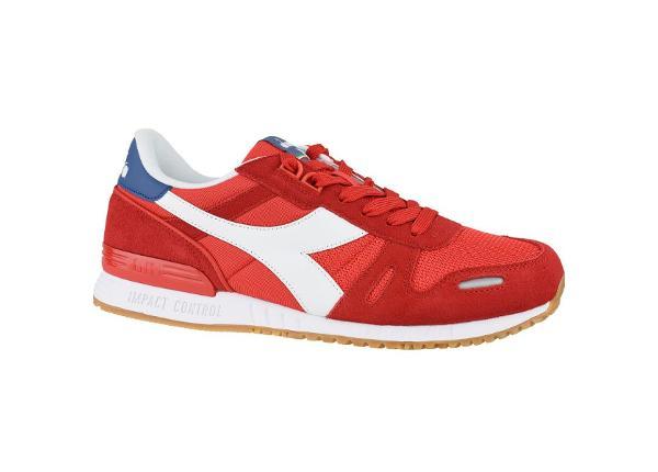 Miesten vapaa-ajan kengät Diadora Titan II M 501-158623-01-C8550