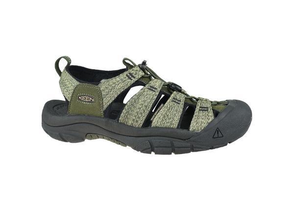 Miesten sandaalit Keen Newport H2 M 1022250