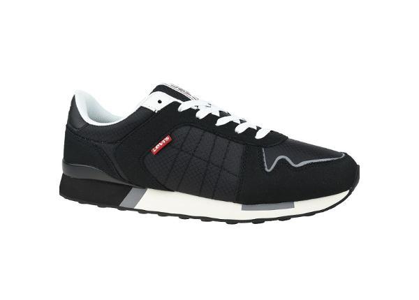 Miesten vapaa-ajan kengät Levi's Webb M 229802-752-59