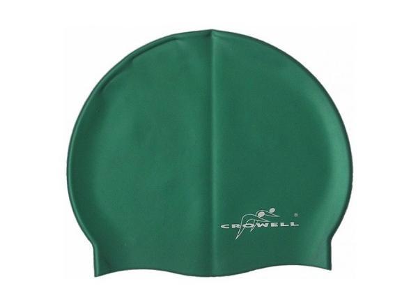 Täiskasvanute ujumismüts Crowell SC704