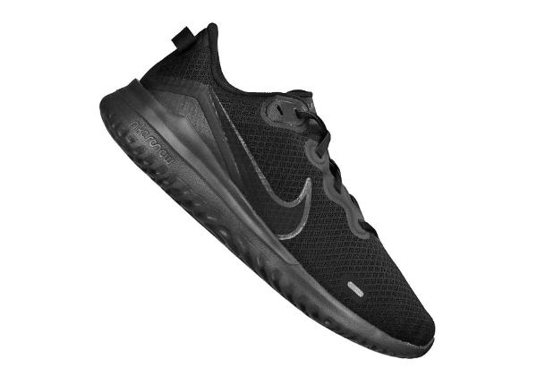 Miesten juoksukengät Nike Renew Ride M CD0311-005