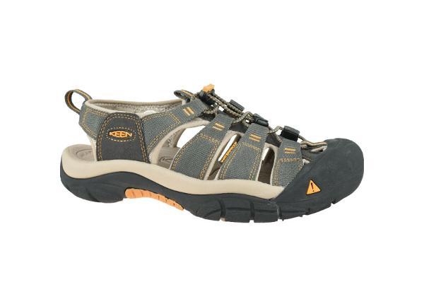 Miesten sandaalit Keen Newport H2 M 1008399