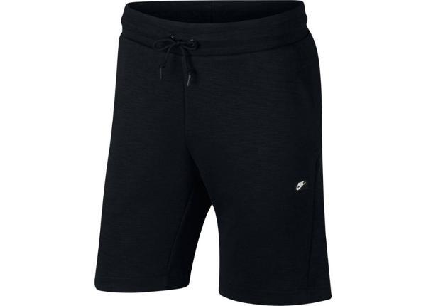 Meeste lühikesed treeningpüksid Nike M NSW Optic M 928509-011