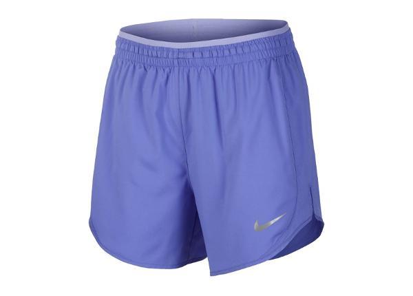 Naiste lühikesed jooksupüksid Nike Wmns Tempo Lux 5'' W BV2953-500