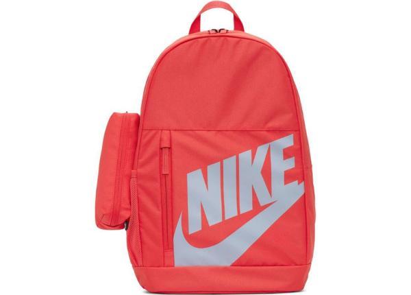 Selkäreppu Nike Elemental BA6030-631