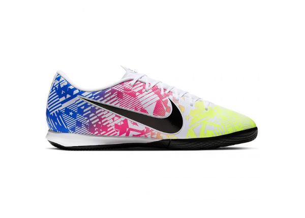 Meeste jalgpallijalatsid saali Nike Mercurial Vapor 13 Academy NJR IC AT7994 104