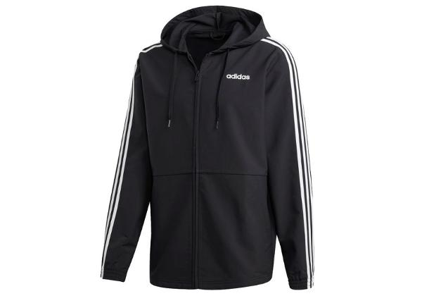 Meeste dressipluus Adidas E 3S WB WVN M DQ3066