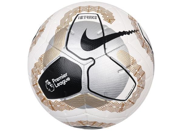 Jalgpall Nike Premier League Strike SC3552-104
