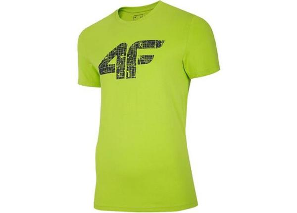 Meeste treeningsärk 4F M H4L20 TSM012 45S