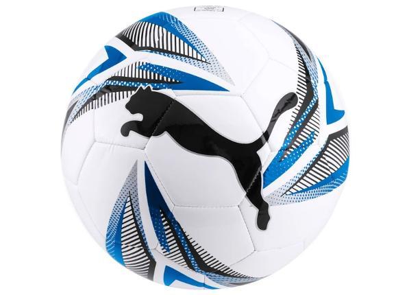 Jalgpall Puma Cat Ball 0832920 2