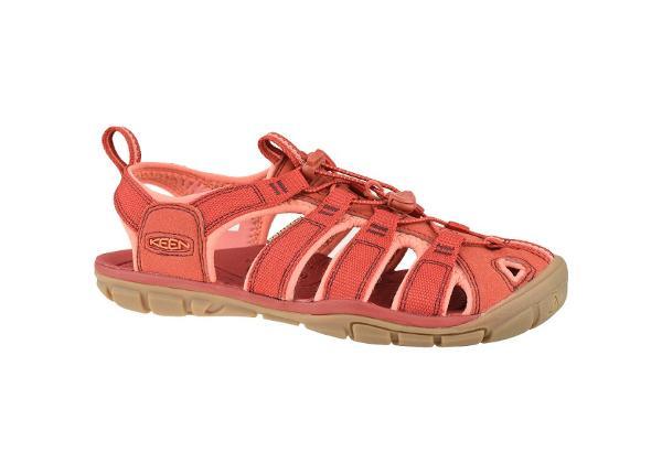Naisten sandaalit Keen Wm's Clearwater CNX W