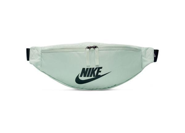 Vöökott Nike NK Heritage