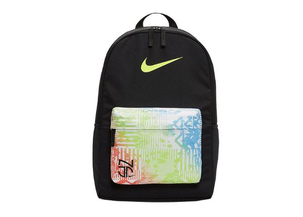 Seljakott Nike NJr Jr CN6969-010
