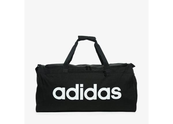 Spordikott Adidas