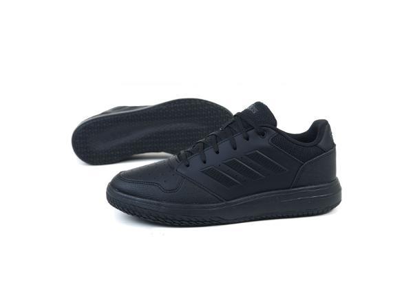 Meeste vabaajajalatsid Adidas Gametalker M EG4272