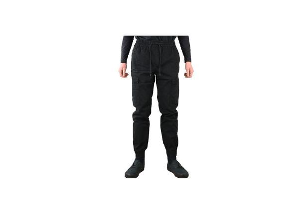 Meeste dressipüksid 4F M H4L20-SPMC010 21S