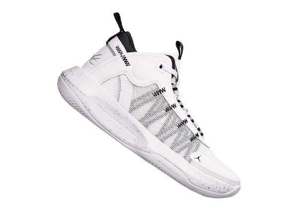 Meeste korvpallijalatsid Nike Jordan Jumpman 2020 M BQ3449-102