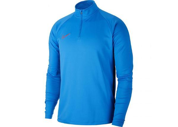 Dressipluus meestele Nike Dry Academy Drill Top M AJ9708 453