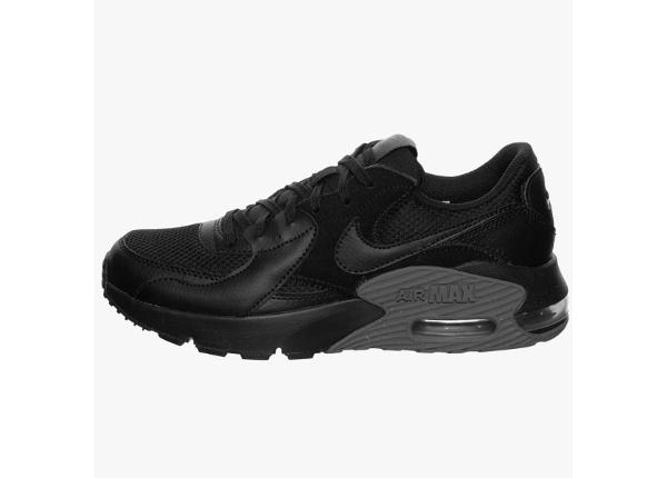 Naisten vapaa-ajan kengät Nike Air Max Excee W CD5432-001
