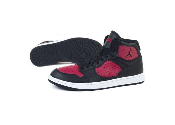 Meeste korvpallijalatsid Nike Jordan Access M AR3762-006