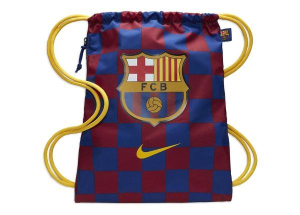 Kenkäpussi Nike Stadium FCB GMSK BA5413 457