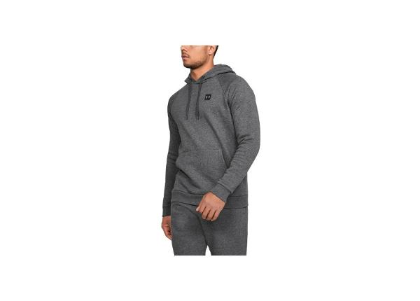 Miesten huppari Under Armour Rival Fleece PO M 1320736-020
