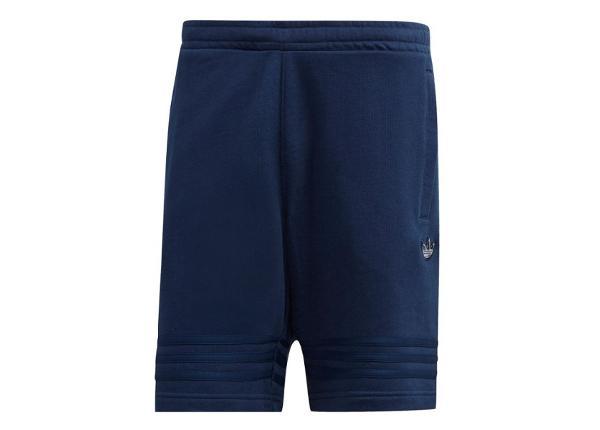 Meeste lühikesed püksid Adidas Orignals Outline Shorts M FM3925