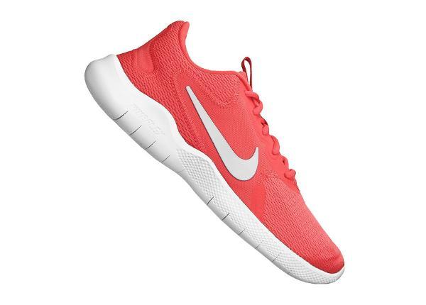 Naisten juoksukengät Nike WMNS Flex Experience W CD0227-800