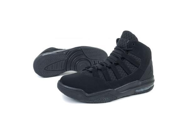 Meeste korvpallijalatsid Nike Jordan Max Aura M AQ9084-001