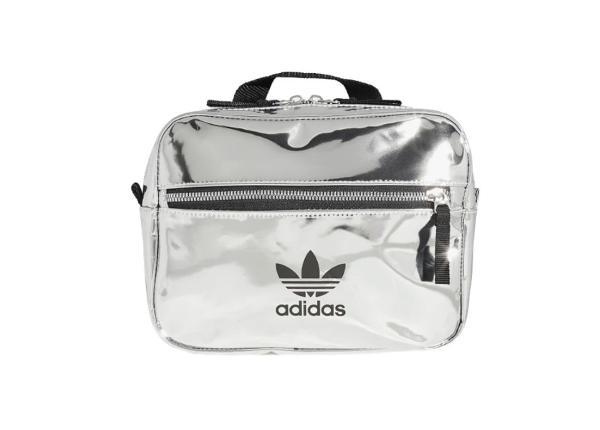 Рюкзак Adidas Mini Airliner Backpack ED5881