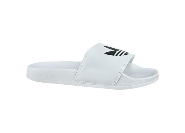Naisten sandaalit Adidas Adilette Lite Slides W EG8272