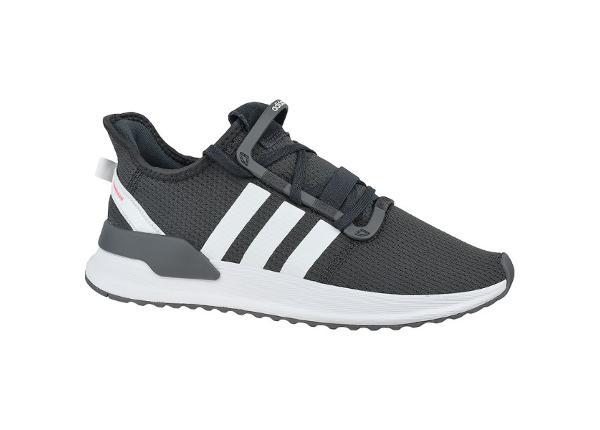 Meeste treeningjalatsid Adidas U_Path Run M G27639