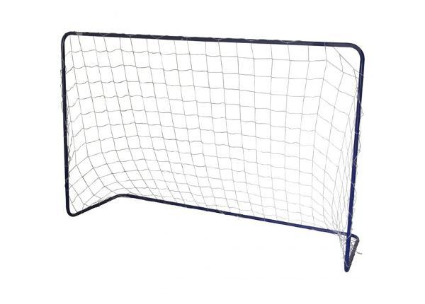 Jalkapallomaali Enero Penalty Zone 182x122x61cm