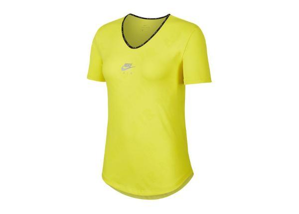 Naiste jooksusärk Nike Wmns Air W CJ2064-731