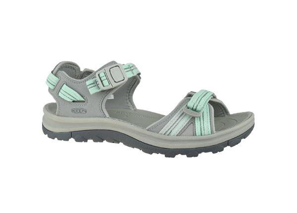 Naisten sandaalit Keen Wm's Terradora II Open Toe W