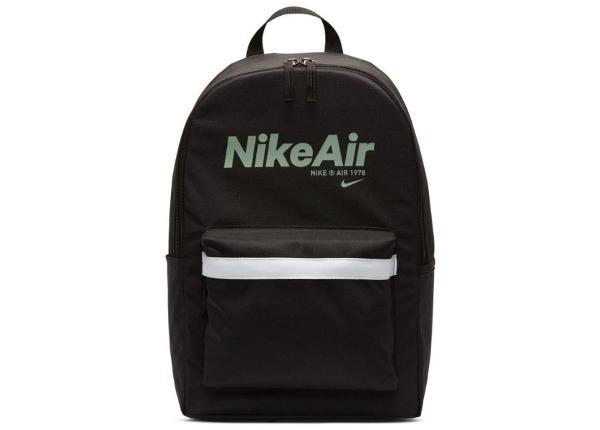 Seljakott Nike Air Heritage 2.0 CT5224-013