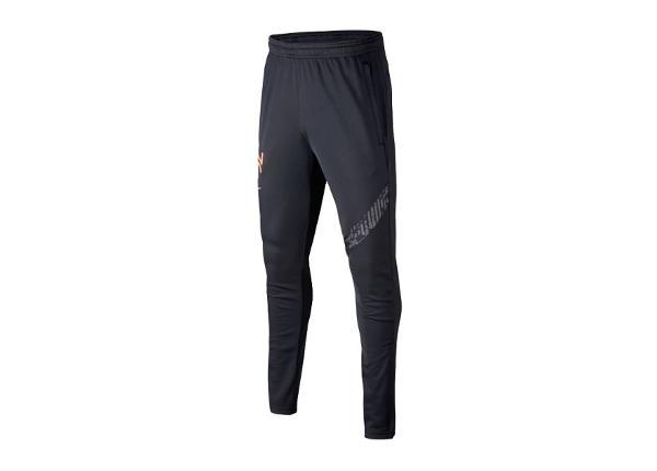 Детские спортивные штаны Nike NJR Dri-FIT Jr CD2237-010
