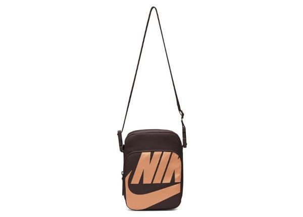 Плечевая сумка Nike Heritage 2.0 BA6344-227