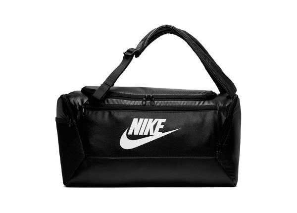Spordikott Nike Brasilia S CK0929-010
