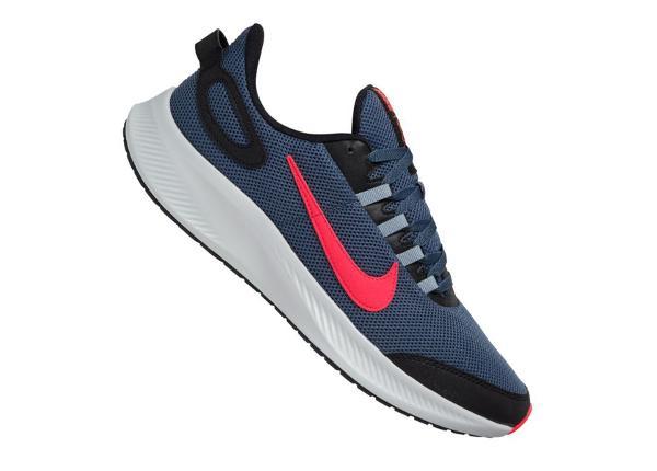 Meeste jooksujalatsid Nike Run All Day 2 M CD0223-401