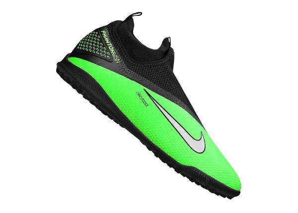 Meeste jalgpallijalatsid Nike React Phantom Vsn 2 Pro DF TF M CD4174-036