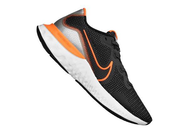 Meeste jooksujalatsid Nike Renew Run M CK6357-001