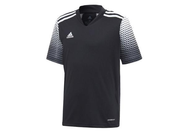 Laste jalgpallisärk Adidas Regista 20 JSY Junior FI4562