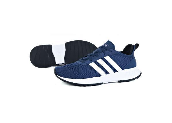 Meeste treeningjalatsid Adidas Phosphere M EG3493