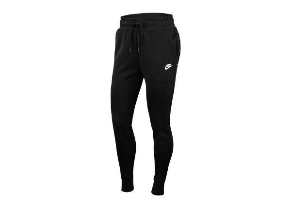 Naiste dressipüksid Nike WMNS NSW Tech Fleece W BV3472-010