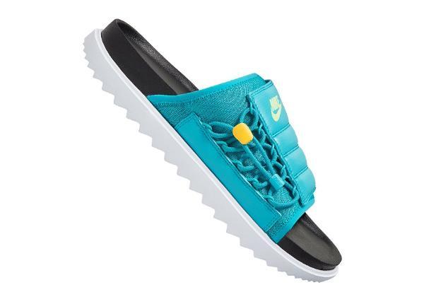 Мужские шлепанцы Nike Asuna Slide M CI8800-003