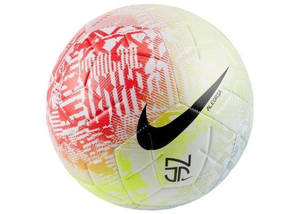 Jalgpall Nike Neymar Skills SC3961-100