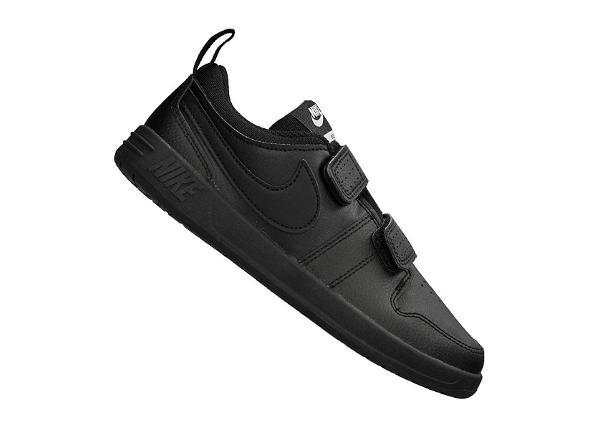 Laste vabaajajalatsid Nike Pico 5 Psv Jr AR4161-001