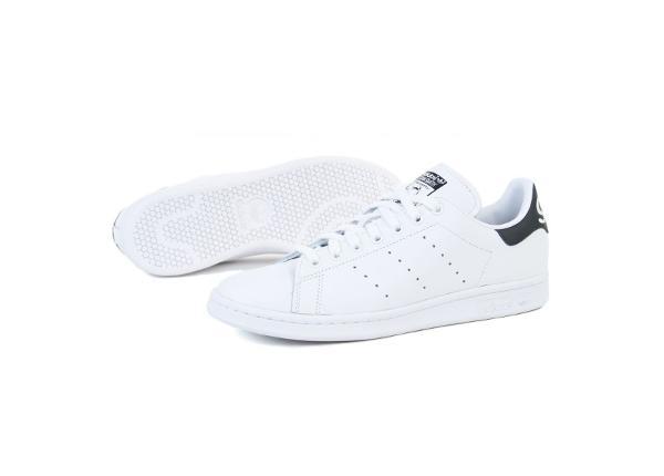 Meeste vabaajajalatsid Adidas Stan Smith M EE5818
